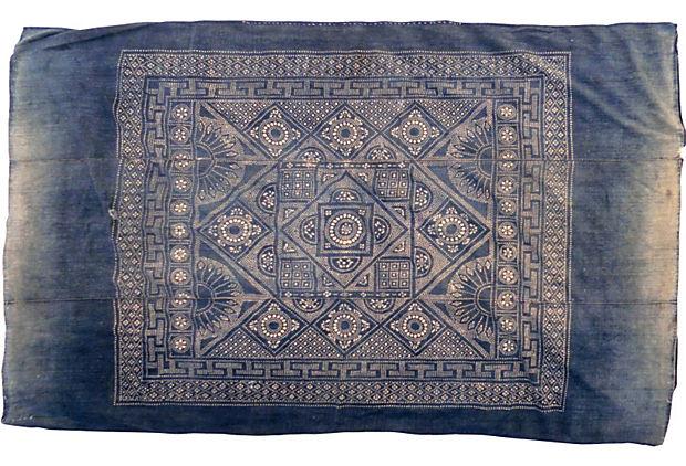 hmong symbols related keywords hmong symbols long tail keywords keywordsking. Black Bedroom Furniture Sets. Home Design Ideas