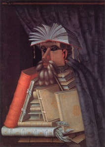 the-librarian(1)