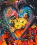 jim-dine-heart-june3-dine-hearts-portfolio-11